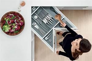 Essgruppe Für Kleine Küchen : die besten tipps f r kleine k chen 1 ~ Bigdaddyawards.com Haus und Dekorationen