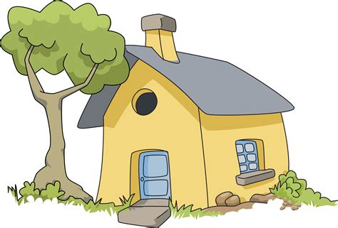 House Clipart Png Transparent House Clipart.png Images Sad Boy Art Images Living Videos Arts Wellness Degrees In Ga Majors At Uga Vancouver Nose Tin Signs List
