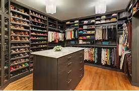 Amazing Modern Walk In Closets Walk In Closets Are Considered To Be Wonderful Features In Any Home