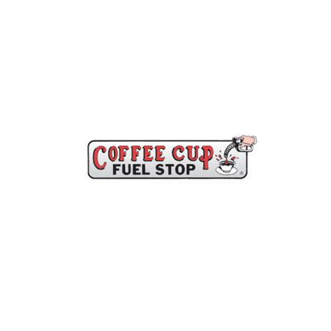 Overview of coffee cup fuel stop. H&H Enterprises, Inc., Coffee Cup Fuel Stops | PDI Software