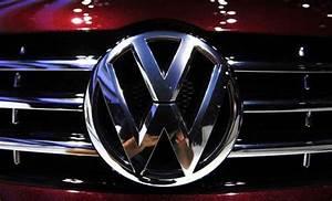 Cours Action Volkswagen : volkswagen plaide coupable aux etats unis concernant le scandale des missions ~ Dallasstarsshop.com Idées de Décoration