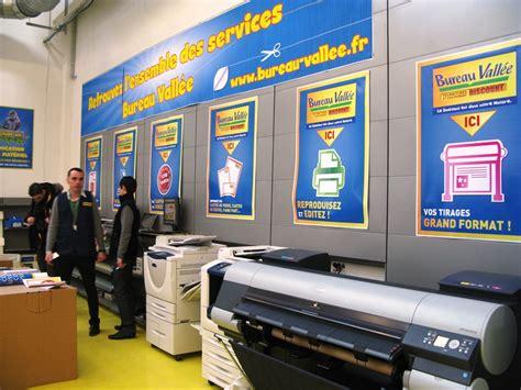 bureau vallée finit 2011 sur 20 de croissance et prépare l 39 ouverture de 40 magasins distributique