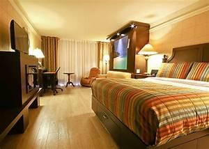 l39hotel quebec horaire d39ouverture 3115 av des hotels With hotel a quebec avec piscine interieure 1 les hatels jaro horaire douverture qc
