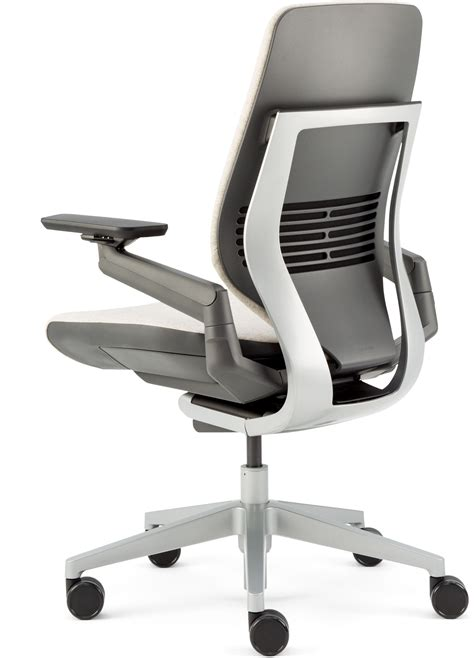 bureau steelcase steelcase gesture office chair