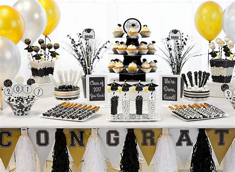 7 Graduation Party Ideas With Affordable Diy Projects. Free Golf Templates For Word. Lessons Learned Template Powerpoint. Free Functional Resume Template. Incredible Graphic Resume Templates. Black And White Powerpoint Template. Make Your Own Flyer Free. Envelope Template For Word. T Shirt Website Template