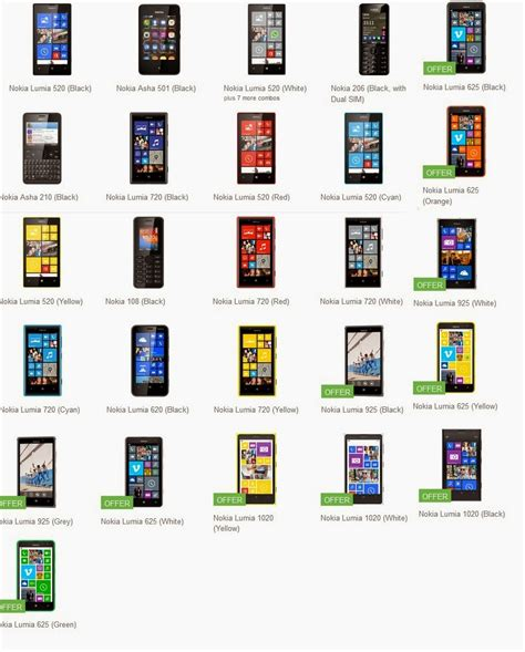smartphones at lowest price best deals cheapest smartphones this