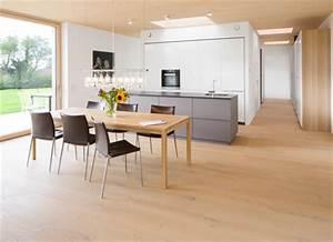 Holzboden In Der Küche : holzboden kuche hervorragend parkett naturholzboden in der kuche 30083 haus dekoration galerie ~ Sanjose-hotels-ca.com Haus und Dekorationen
