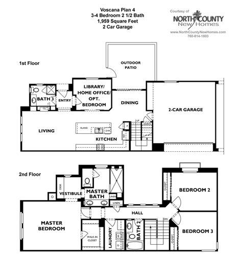home layout planner unique shea homes floor plans new home plans design