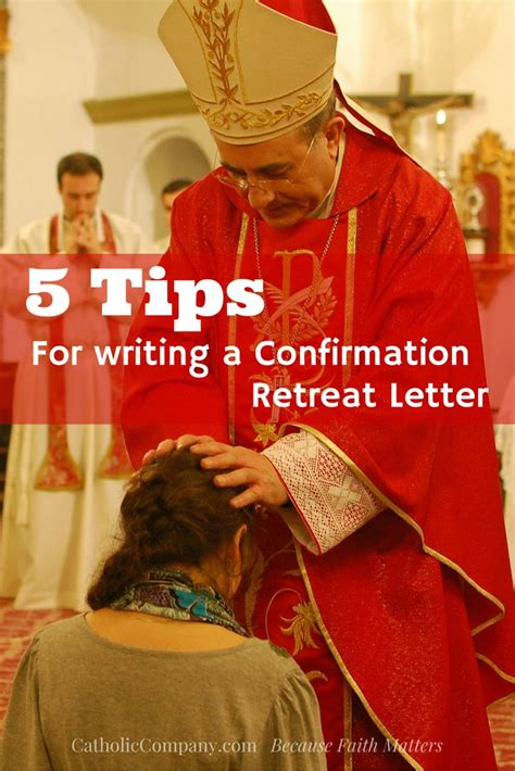 write  confirmation letter confirmation simple  writing
