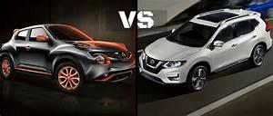 Nissan Juke Rouge : harlingen texas nissan dealership charlie clark nissan harlingen ~ Melissatoandfro.com Idées de Décoration