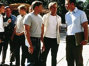 Remember the Titans | A Taste of My Life | Pinterest