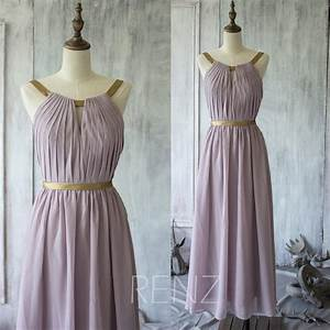 2015 light purple bridesmaid dress long wedding dress for Purple long dress for wedding