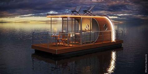 Urlaub Haus Mieten Amsterdam by Haus 173 Boot Mieten Hausboot Kaufen Alles Zum Trend