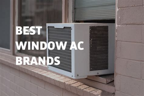 The Best Window Air Conditioner Brands In 2018  Green. Kitchen Cabinets Melbourne. Contrasting Kitchen Cabinets. Kitchens With Light Wood Cabinets. Change Kitchen Cabinet Color. White Kitchen Cabinet Images. Kitchen Cabinet Trim Molding. Kraftmaid Kitchen Cabinets Review. Degreaser For Kitchen Cabinets