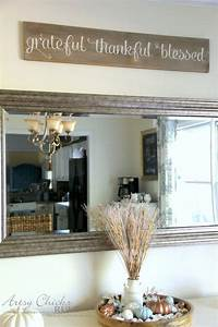 Best 25 rustic wall decor ideas on pinterest frames for Kitchen cabinets lowes with cheap art wall decor