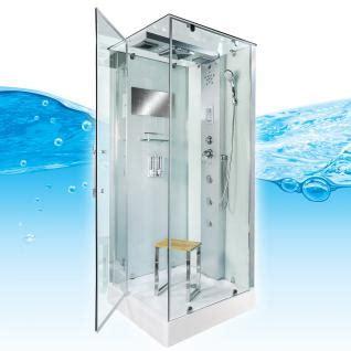 duschkabine 80x80 komplett acquavapore dtp6038 0000l dusche duschtempel komplett duschkabine 80x80 kaufen bei trendbad24