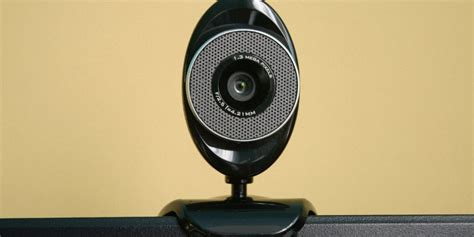 microsoft reportedly working on 4k webcams for windows and xbox make tech easier