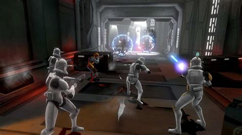 star wars  clone wars republic heroes pc games torrents