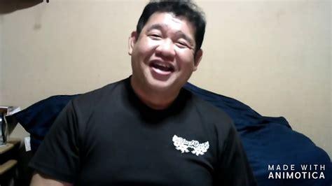 古畑 任三郎 youtube