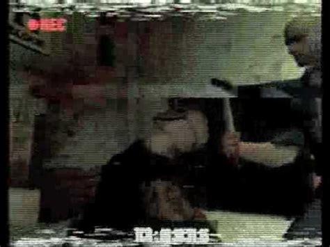 Esecuzione Sedia Elettrica by Manhunt 1 Esecuzioni Non Censurate