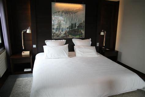 jeux de fille d馗oration de chambre idée décoration chambre hotel