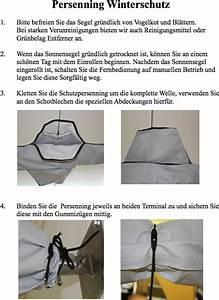 Pina Design Sonnensegel : fragen und antworten rund um sonnensegel pina design ~ Sanjose-hotels-ca.com Haus und Dekorationen