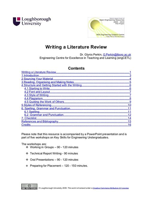 Bachelor thesis proposal pdf english lit personal statement oxford english lit personal statement oxford brief biography of william shakespeare