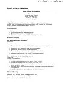 basic resume sles online labor resume