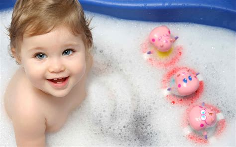 Kandungan Anak Perempuan Babies Wallpapers Free Small Babies Wallpapers