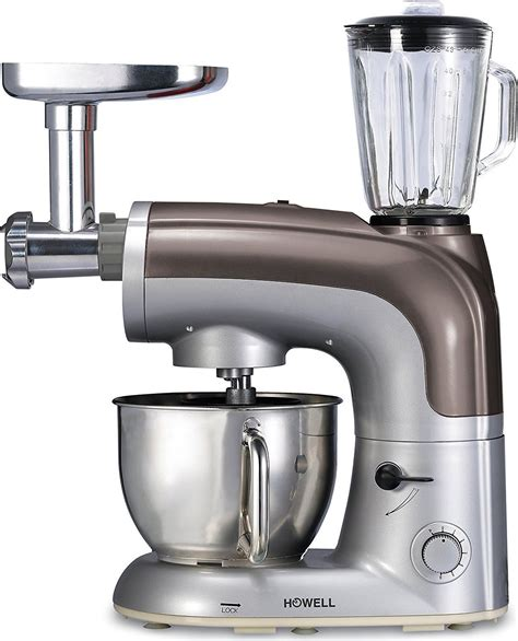 robot da cucina con planetaria robot da cucina offerte e prezzi prezzoforte