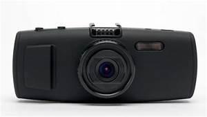 Itracker Gs6000 A12 : vergleichstest die besten dashcams bilder screenshots ~ Kayakingforconservation.com Haus und Dekorationen