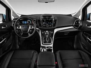 Ford S Max 2016 : ford c max hybrid prices reviews and pictures u s news world report ~ Gottalentnigeria.com Avis de Voitures