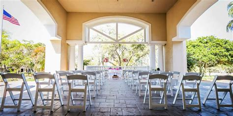 outdoor country wedding   budget home romantic