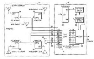 Patent Us7580674