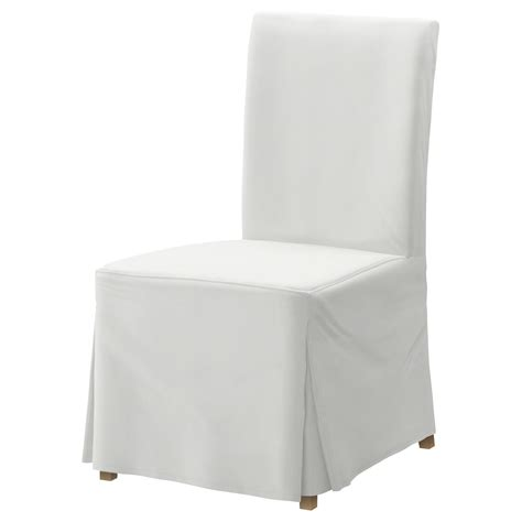 white chair slipcover slip covers for chairs loveseat slipcovers large size of