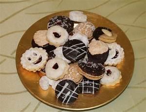 Kekse Backen Rezepte : brabanter kekse rezept ~ Orissabook.com Haus und Dekorationen