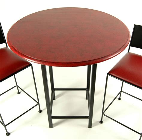 kmart pub table and chairs images kmart pub table and