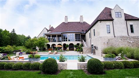 Houses For Sale In Delaware Ohio - most expensive home for sale in delaware county has a 30