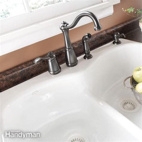 replacement kitchen sinks 11 pitfalls of sink replacement them 11 and kitchen sinks 1874