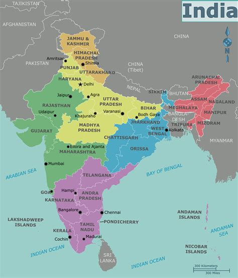 filemap  indiapng wikimedia commons