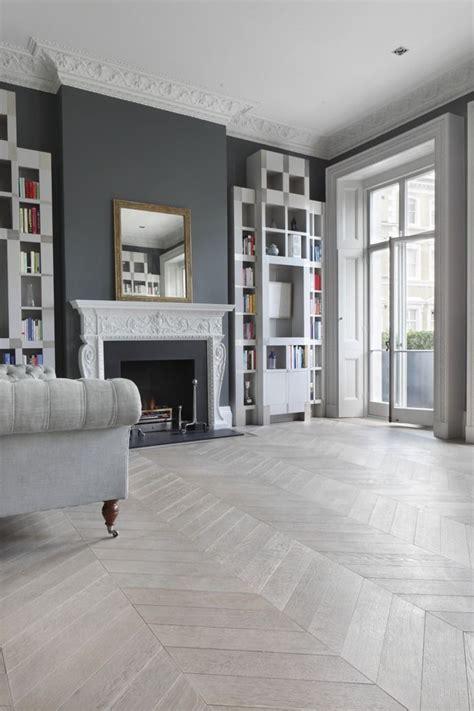 mcswain flooring blue ash 17 best ideas about grey chevron on elephant