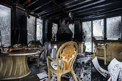 Damage Fire Restoration Smoke Enumclaw Covington Wa