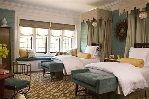 timeless bedroom designs  elizabeth dinkel idesignarch interior design architecture