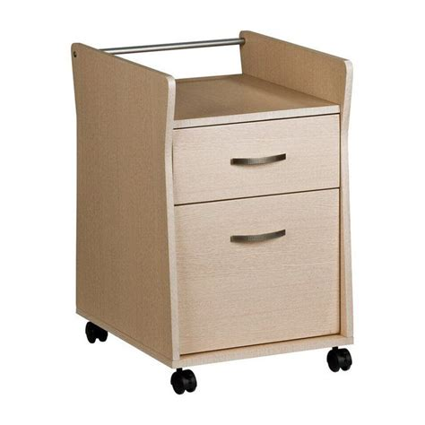 storage cabinet on wheels shelves glamorous storage cabinet on wheels portable