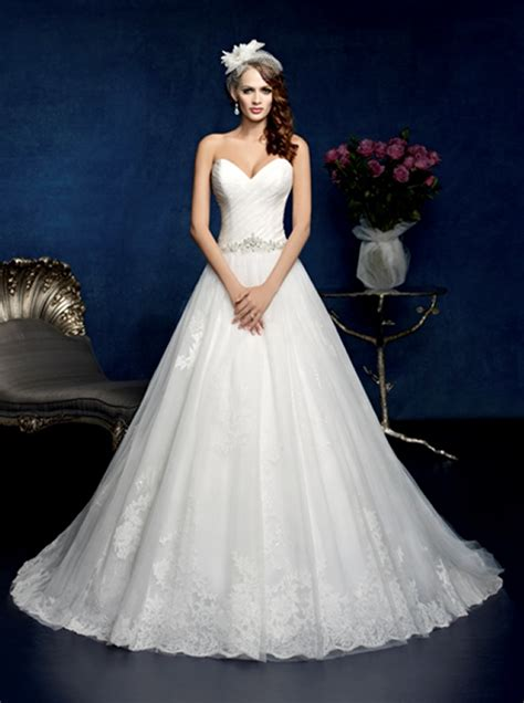 confetti bridal couture couture wedding dresses