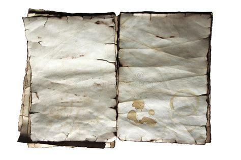 vieja textura de papel vintage libro viejo de archivo imagen 30295653