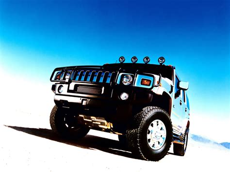 hummer sports car new 2012 car review sports car hummer wallpaper pictures