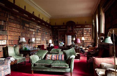 tweedland  gentlemens club  irish country house