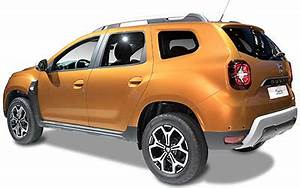 Dacia Duster Bremsen : dacia duster dci 110 4x4 prestige leasing ~ Kayakingforconservation.com Haus und Dekorationen