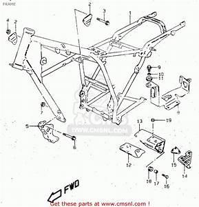 Suzuki Burgman Wiring Diagram  Suzuki  Auto Wiring Diagram